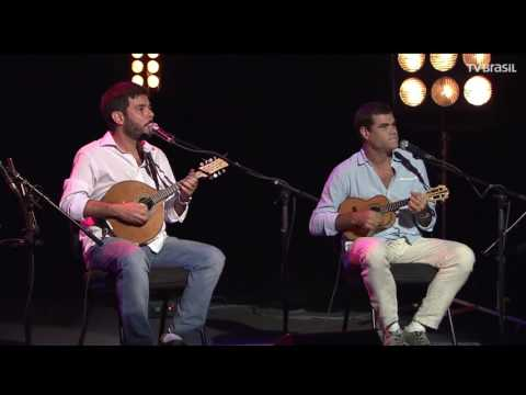 download lagu mp3 mp4 Casuarina Samba, download lagu Casuarina Samba gratis, unduh video klip Casuarina Samba