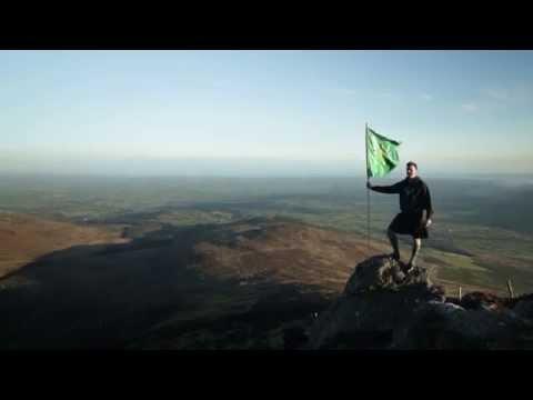 Irish Empire: The 101