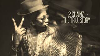 (2012) 2 Chainz - You Don't know ft. Lil Wayne & Drake prd. Dallasito