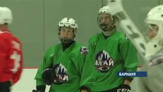 Как родители юных хоккеистов оценивают переезд из Дворца  спорта в «Карандин-Арену»?