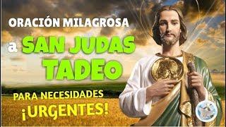 Descargar Mp3 De San Judas Tadeo Gratis Buentemaorg