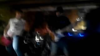 Video Death Wish Kids-Outsider