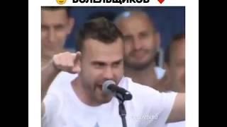слова Акинфеева после матча, россия хорватия чм 20
