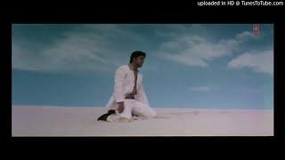 Yaad Aayi Yaad Aayi Phir Tumhari Yaad (Adnan Sami) (Muskan) - Original Song HD