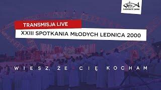 Film do artykułu: Lednica 2019: Na Polach...