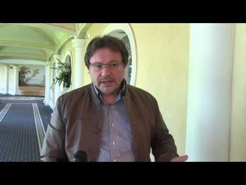 Video come iniettare linsulina