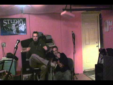 Deaf By Tomorrow (Music Video)