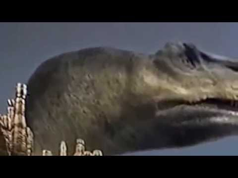 Discovery Dinosaurs - Dinosaurs documentary - Discovery Channel