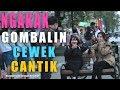 Download Video GOMBALIN CEWEK PART 1 - Kata Kata Maut cewek Langsung Baper - Prank Jogjakarta