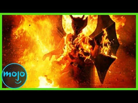 Las Tradiciones Típicas Para Recibir El Año Nuevo En Latinoamérica