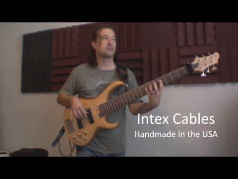 Intex Cables Promotional Video