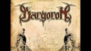 Dargoron - Dargoron (Full Album)