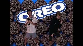 Play With Oreo Stack Them Sudhirdj Com Free Download Dj
