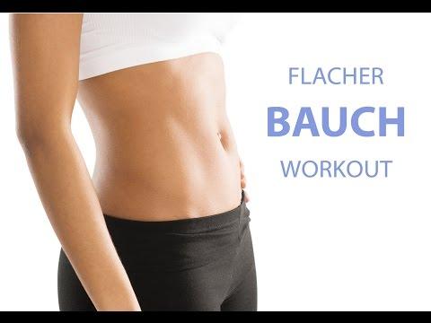 Für haben das Fett vom Unterteil des Bauches wieviel entfernt