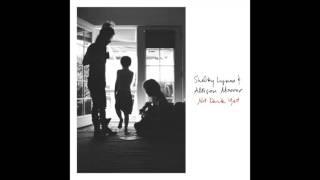 Not Dark Yet   Shelby Lynne & <b>Allison Moorer</b>