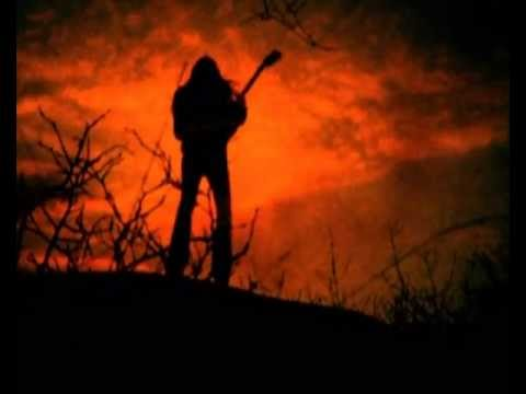 HORISONT - Second assault online metal music video by HORISONT