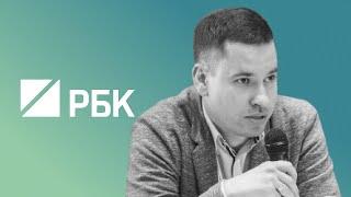 AskTop | Игорь Селиванов - Заместитель директора группы компаний РБК