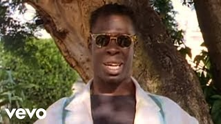 Gambar cover Shabba Ranks - Ting-A-ling (Official Music Video)
