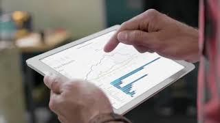 Data, Tecnología, Algoritmos Predictivos
