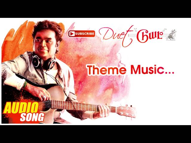 Tamil movie vaali theme music free download : Canon 5d mk