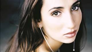 تحميل اغاني ASSIA - GHIR DINI - AVEC PAROLES MP3