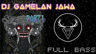 Dj Gending Jawa Terbaru Part L ~full Bass Boster