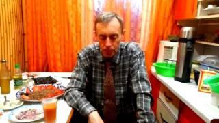 РЕЦЕПТ ПРОРОКА - ИМБИРНО - МОРКОВНЫЙ СОК - от 1000 болезней!!!