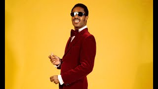 Stevie Wonder - Some Day At Christmas (Tamla Records 1966)