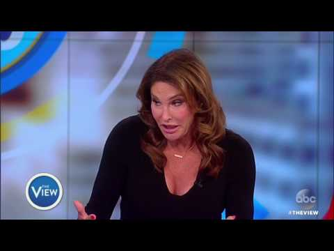 Have You Ever Been Uninvited? | The View
