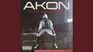 Hurt Somebody (Explicit)