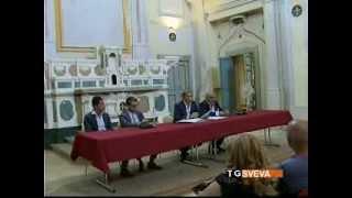 TELESVEVA – Lavoratori asilo Gesù Bambino di Bisceglie: l'USSPI vuole fare chiarezza