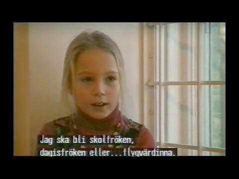 Stigsjö online dating