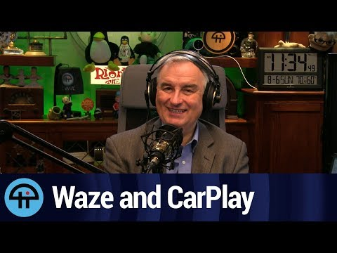 will waze work with apple carplay haystack tv. Black Bedroom Furniture Sets. Home Design Ideas