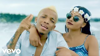 Teknomiles - Diana [Official Video]
