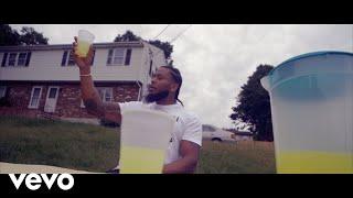 Bigshot - Lemonade