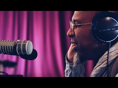 OMAR SOSA & SECKOU KEITA album SUBA : Making Of