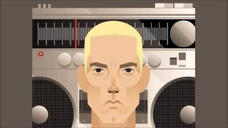 Eminem - Middle Finger (New Song 2017)