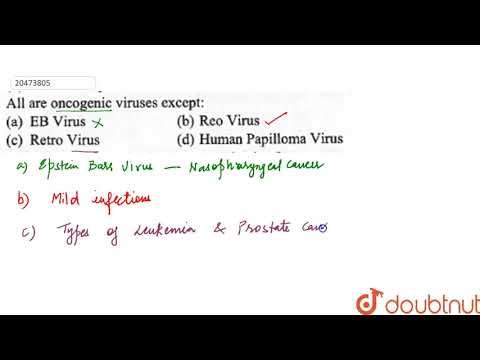 Szemölcsök elleni papilloma vírus elleni vakcina