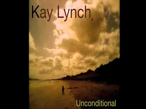 Kay Lynch unconditional