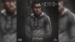 Hopsin - die this way ( new )