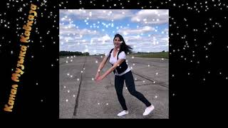Музыка Кавказа ➠Зажигай Лезгинка Так Танцуют На Кавказе(Подборка)
