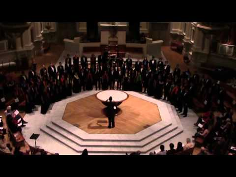 Northern Lights - SJSU Choirs