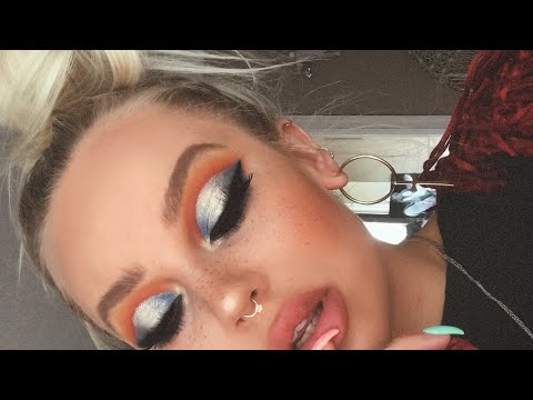 Blur + Set Matte Loose Setting Powder by Milk Makeup #2