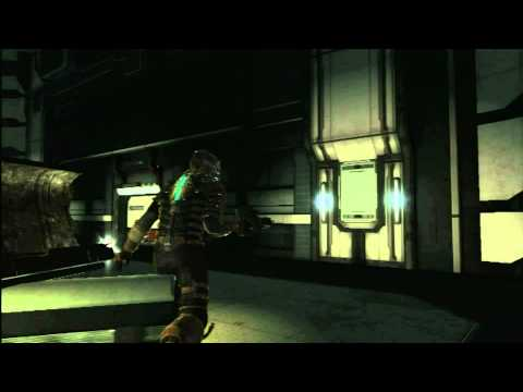dead space 3 playstation 3 trophies