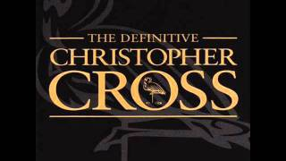 Christopher Cross - Open Up My Window