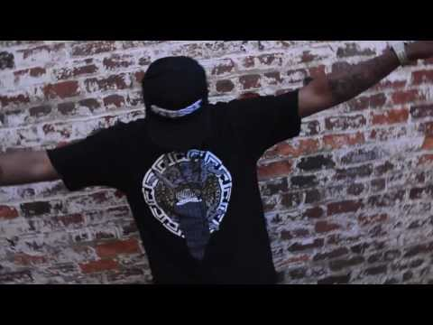 NIEMAN MARCUS JET LIFE OFFICIAL MUSIC VIDEO (DOWNLOAD LINK)