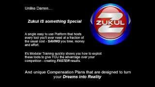 Zukul Presentation Video