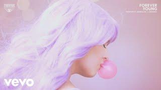 Todiefor - Forever Young ft. Anser, Mr. J. Medeiros