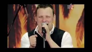 """Михаил Бублик - """"Что ты можешь понимать"""" (""""Бархатный шансон"""", 2013)"""