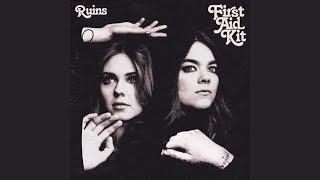First Aid Kit   Ruins (Full Album)